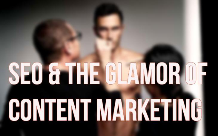 contentmarketingproblems