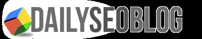 DailySEOblog