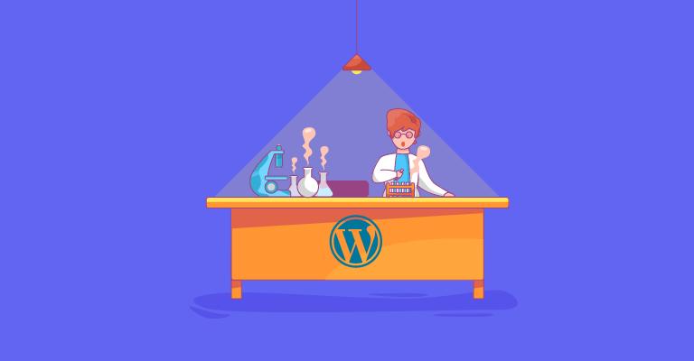 10 Best WordPress Caching Plugins