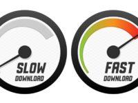 wordpress-slow-plugins
