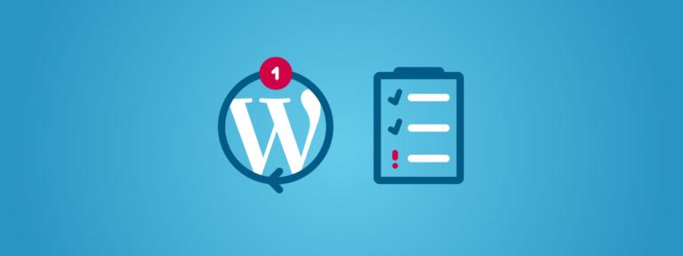 Wordpress Testing Tools