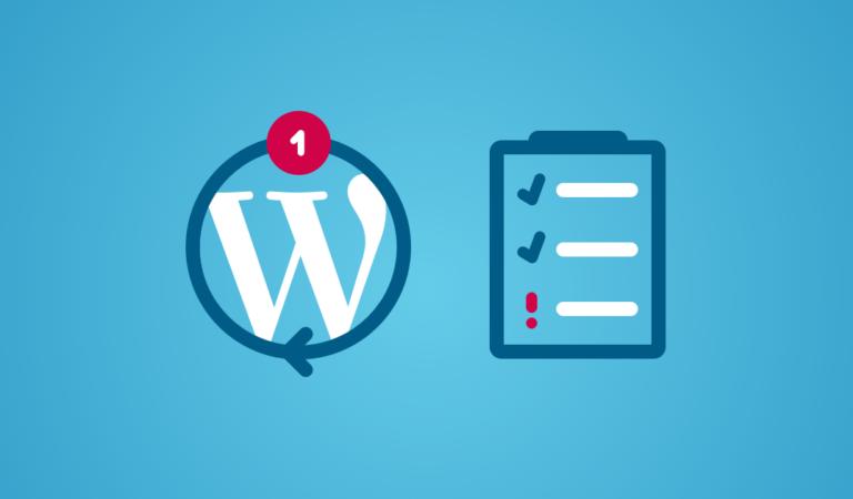 10 Best WordPress Speed Testing Tools